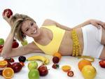 Thực phẩm 'thần thánh' đốt cháy mỡ nhanh, cung cấp nhiều dưỡng chất cho cơ thể