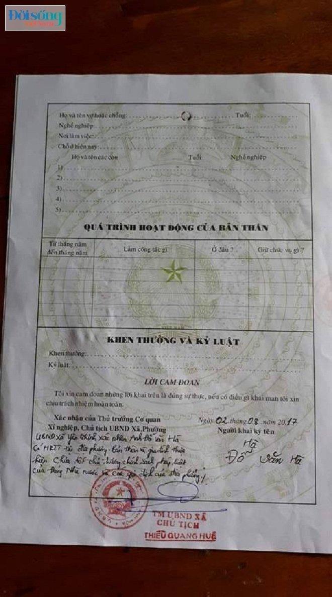 Tin nóng trong ngày 18/8: Nổ bom kinh hoàng ở Khánh Hòa, ít nhất 8 người thương vong-3