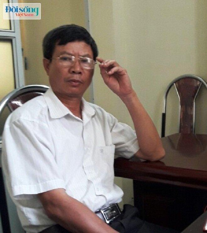 Tin nóng trong ngày 18/8: Nổ bom kinh hoàng ở Khánh Hòa, ít nhất 8 người thương vong-4