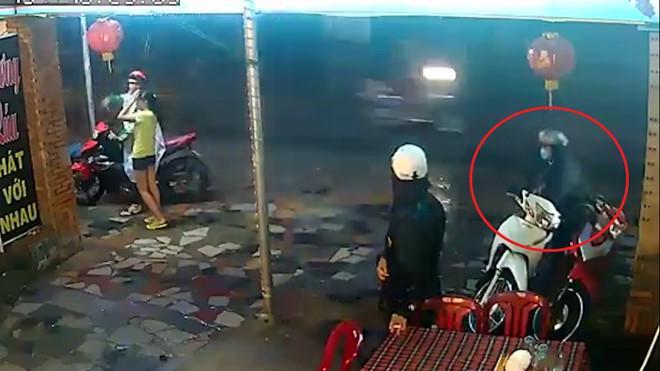 Tin nóng trong ngày 18/8: Nổ bom kinh hoàng ở Khánh Hòa, ít nhất 8 người thương vong-2