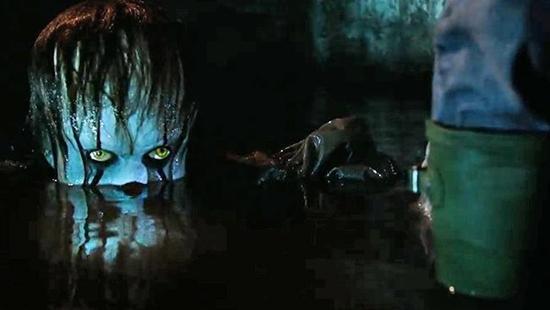 6 bộ phim kinh dị sắp ra rạp còn đáng sợ hơn cả Annabelle: Creation-4