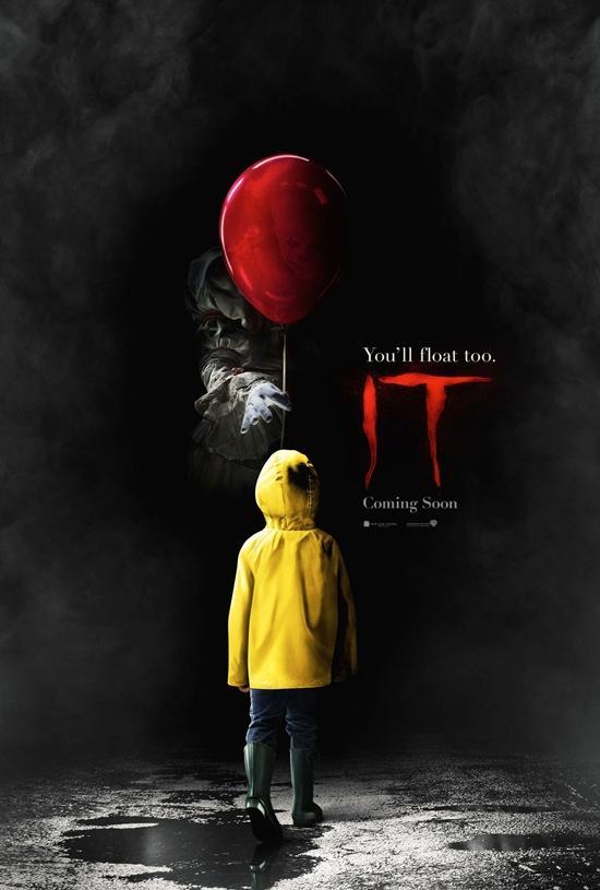 6 bộ phim kinh dị sắp ra rạp còn đáng sợ hơn cả Annabelle: Creation-3
