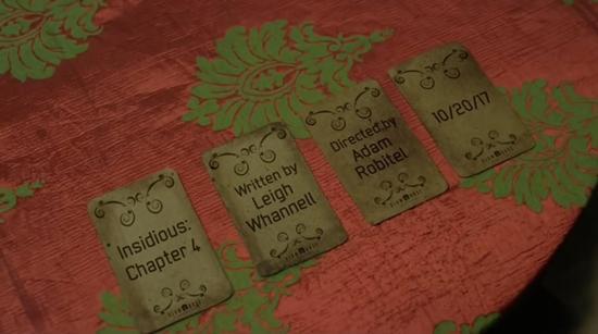 6 bộ phim kinh dị sắp ra rạp còn đáng sợ hơn cả Annabelle: Creation-5