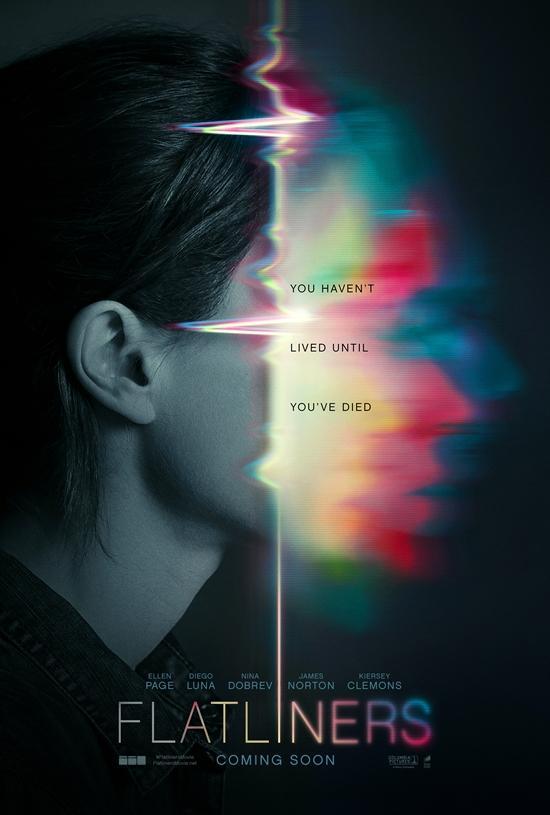 6 bộ phim kinh dị sắp ra rạp còn đáng sợ hơn cả Annabelle: Creation-10