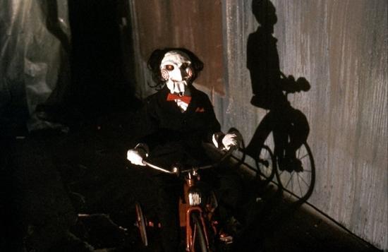 6 bộ phim kinh dị sắp ra rạp còn đáng sợ hơn cả Annabelle: Creation-8
