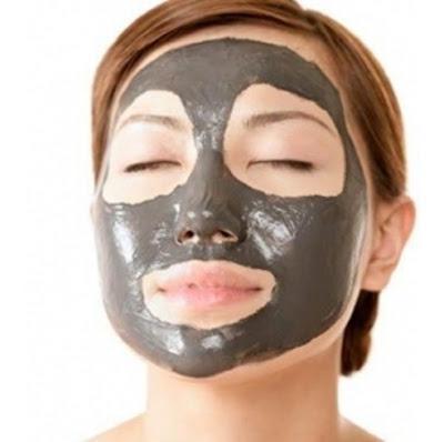 Trẻ hóa da chỉ với 4 loại mặt nạ thải độc có tác dụng nhanh và an toàn-2