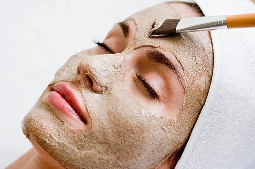 Trẻ hóa da chỉ với 4 loại mặt nạ thải độc có tác dụng nhanh và an toàn-4