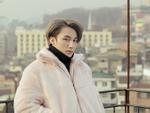 Đóng băng Youtube chỉ sau 5 phút phát hành, 'Ko Ko Bop' của EXO vẫn chịu thua Sơn Tùng ở mặt trận này