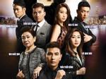 Trung Quốc chế nhạo cảnh nghèo nàn trong phim TVB-11