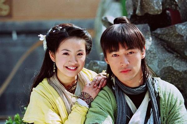 Hồ Ca xứng danh nam diễn viên số nhọ từ ngoài đời cho đến trong phim-2