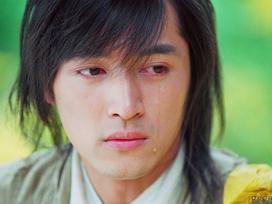 Hồ Ca xứng danh nam diễn viên 'số nhọ' từ ngoài đời cho đến trong phim