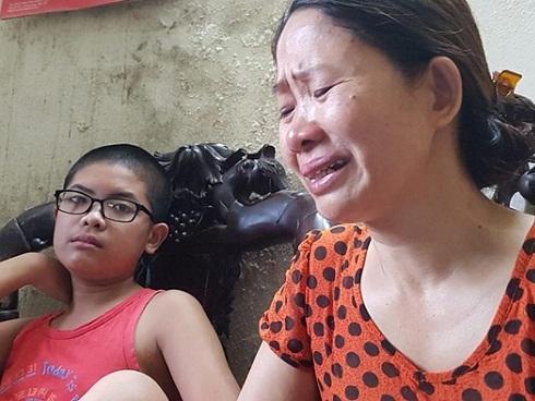 Sự việc hy hữu ở Hà Nội: Thanh tra Hà Nội mời người chết lên làm việc