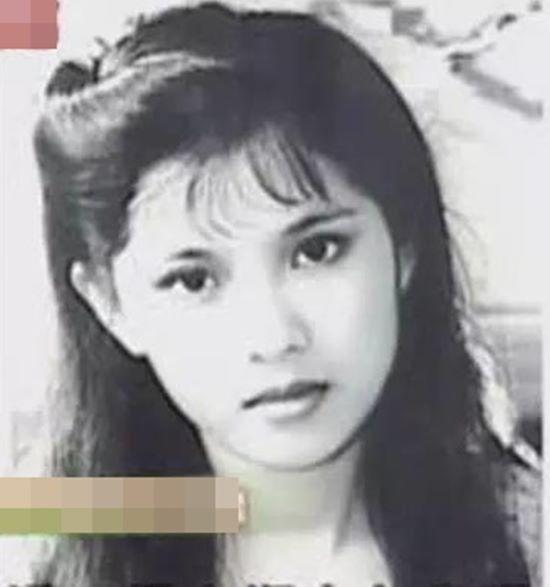 Mỹ nhân đẹp nhất Bao Thanh Thiên từng tự tử vì tin đồn yêu xã hội đen-2