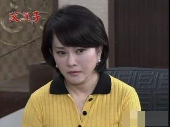Mỹ nhân đẹp nhất Bao Thanh Thiên từng tự tử vì tin đồn yêu xã hội đen-9