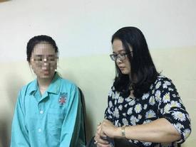 Bệnh lạ thế giới chưa từng có lần đầu xuất hiện ở Việt Nam