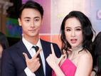 Phương Trinh, Rocker Nguyễn nói về cảnh nóng ở 'Glee' Việt