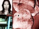 5 vụ án man rợ nhất thế giới: Sát hại 169 trẻ sơ sinh, đem rải xác khắp Nhật Bản
