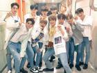 Mới 10 ngày tuổi, Wanna One đã xô đổ kỷ lục của đàn anh EXO