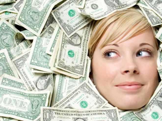 Điểm danh top 3 cung Hoàng đạo máu me kiếm tiền hơn yêu đương-1