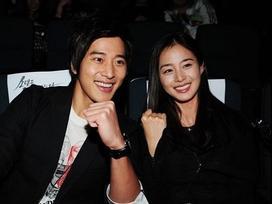 Sao Hàn 20/8: Em trai Kim Tae Hee tiết lộ suy nghĩ về anh rể Bi Rain