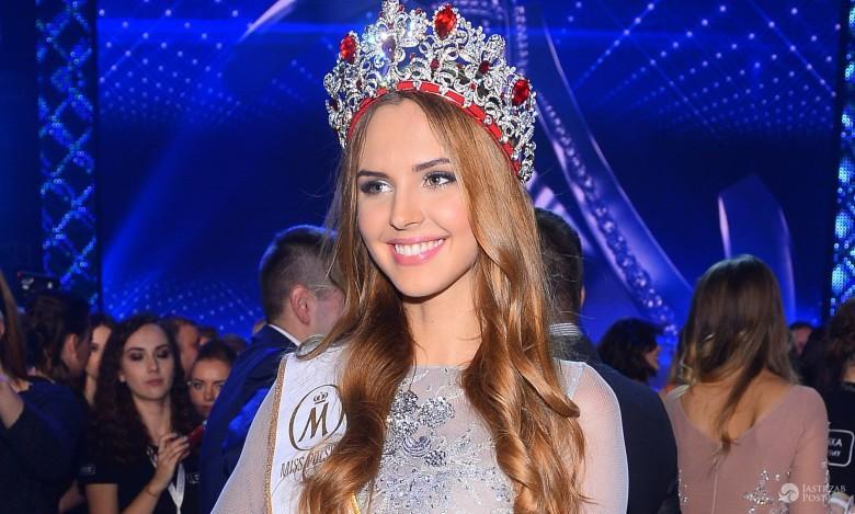 Để đăng quang Miss World 2017, Đỗ Mỹ Linh phải hạ bằng được những đối thủ này-8