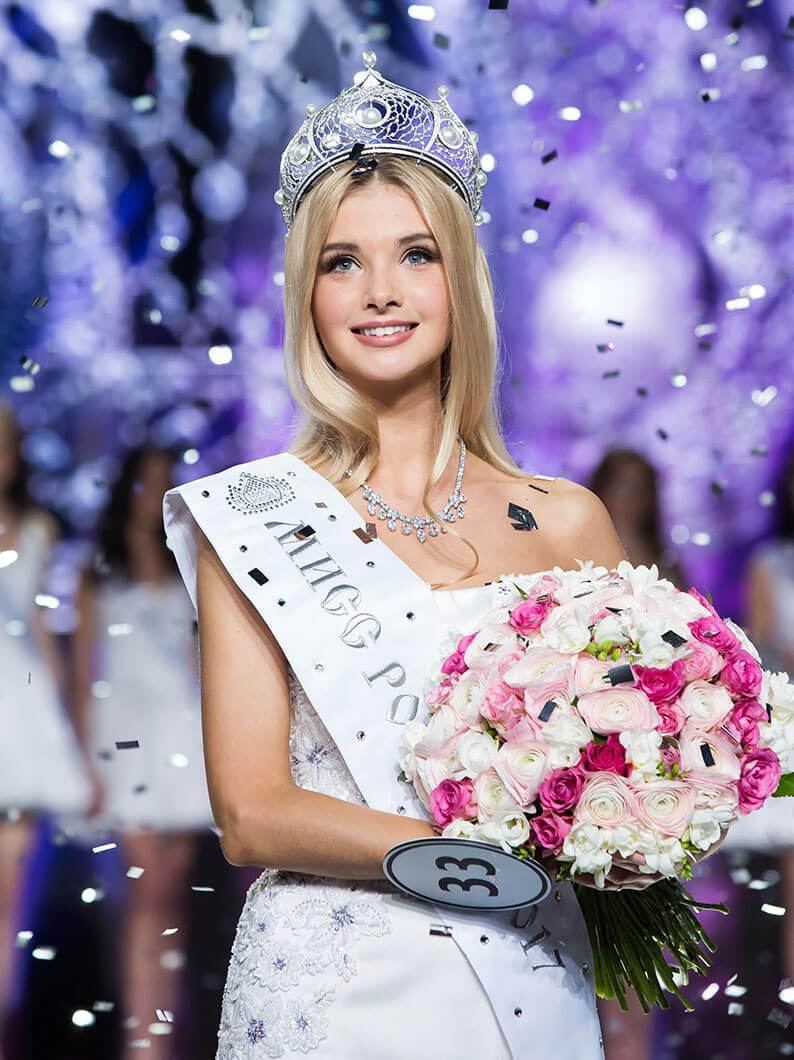 Để đăng quang Miss World 2017, Đỗ Mỹ Linh phải hạ bằng được những đối thủ này-9