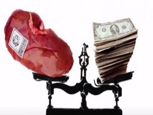 Thâm nhập đường dây buôn nội tạng (Kỳ 1): Bán thận để kiếm sống, đói nghèo vẫn bủa vây