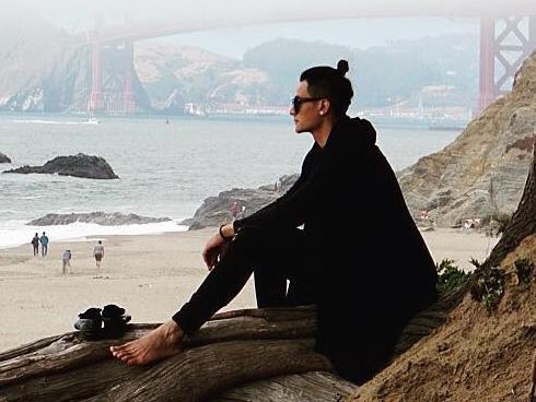 Tin sao Việt 20/8: Vĩnh Thụy phân vân đúng sai khi bỏ lỡ cơ hội phát triển sự nghiệp