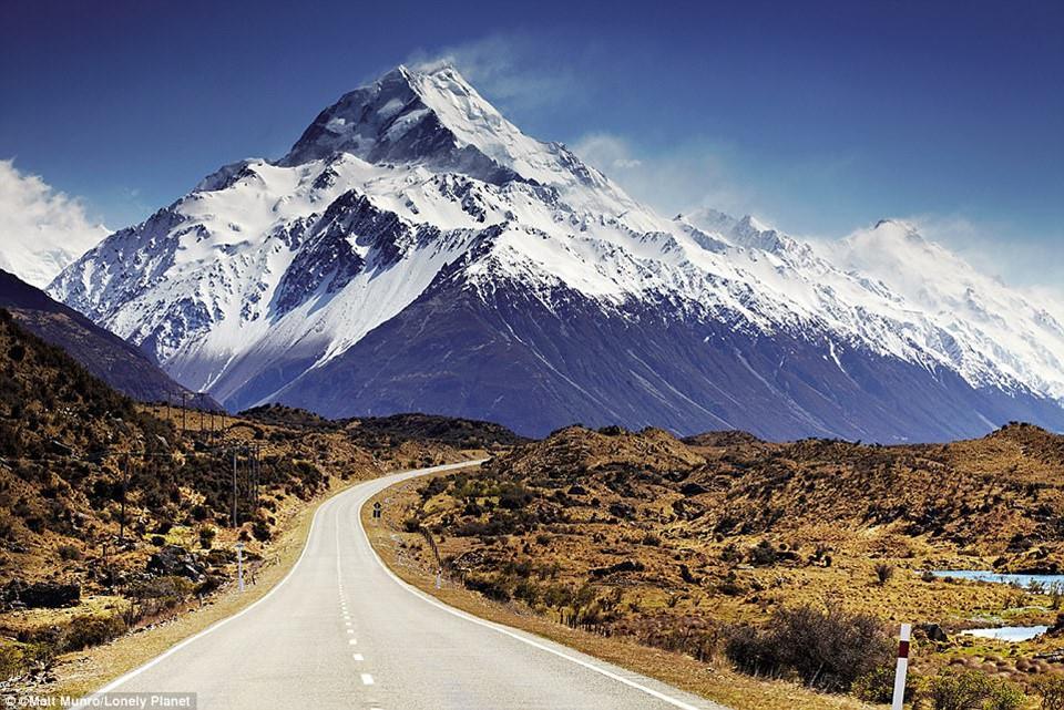 Du ngoạn dọc theo những quãng đường đẹp nhất thế giới-5