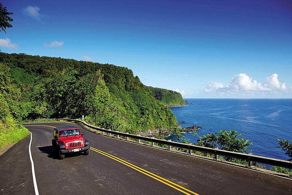 Du ngoạn dọc theo những quãng đường đẹp nhất thế giới-6