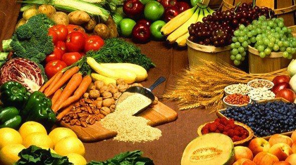 Chế độ ăn đặc biệt cho người béo phì-1