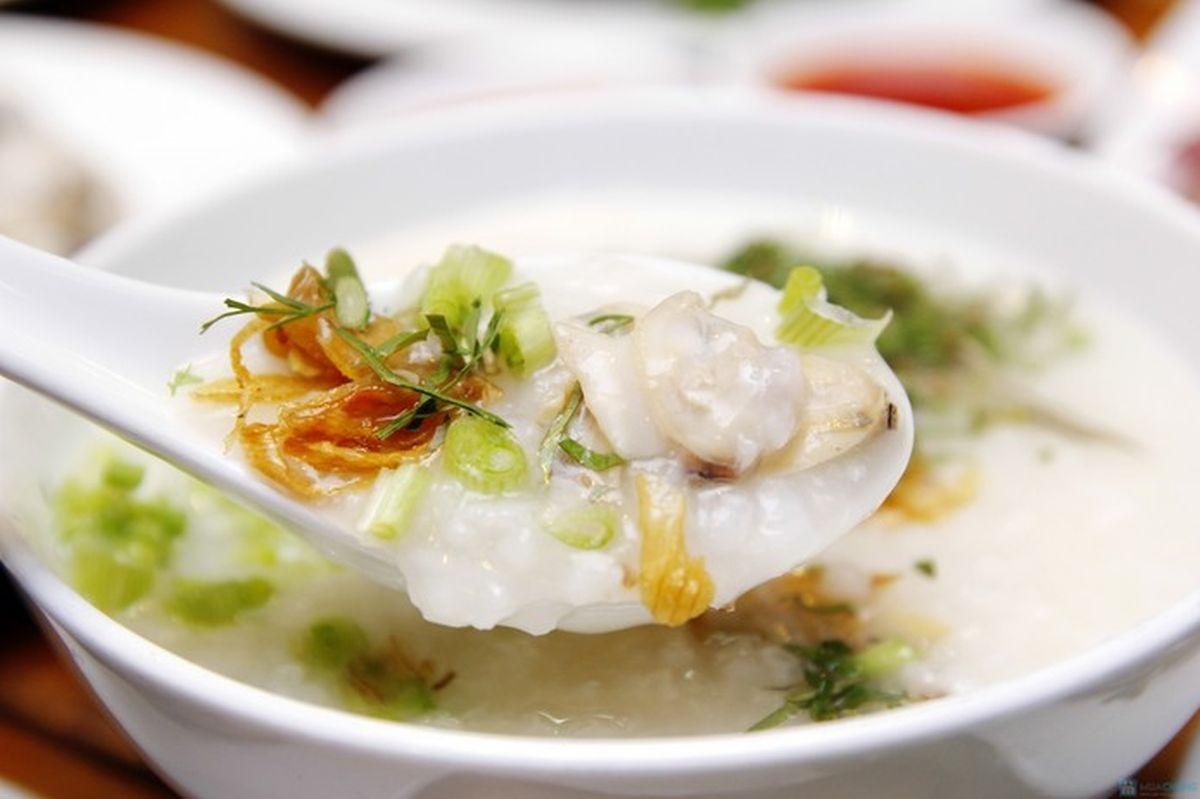 Chế độ ăn giúp người bị sốt xuất huyết nhanh khỏe mạnh-2