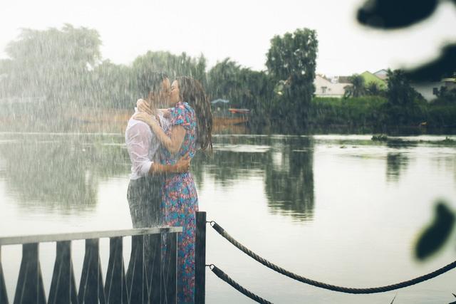 Chỉ bằng 1 bức ảnh, Kim Lý ngầm thừa nhận chuyện hẹn hò Hồ Ngọc Hà là sự thật-7
