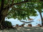 Quên hết sự đời tại 23 điểm nghỉ dưỡng tuyệt vời nhất thế giới