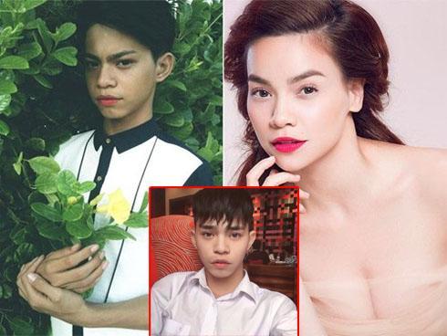 Gặp lại 'em trai thất lạc' của Hồ Ngọc Hà sau 4 năm khuynh đảo mạng xã hội