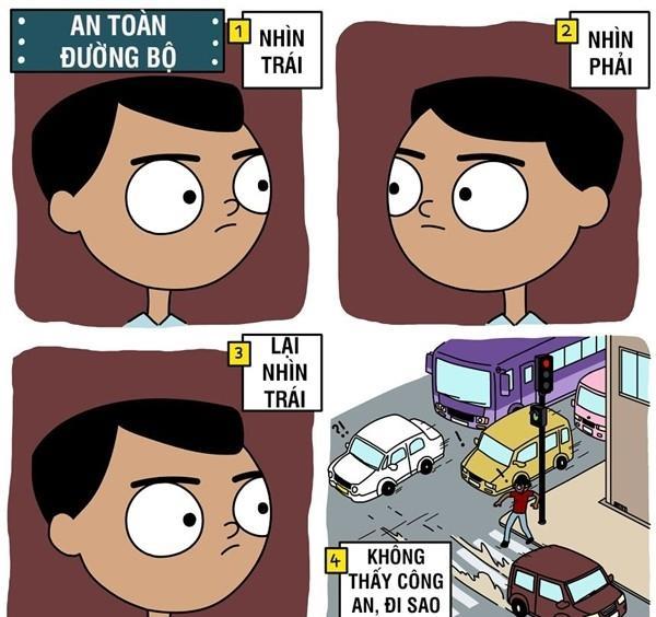 Những điều khó tin nhưng vẫn xảy ra thường xuyên ở Ấn Độ-8