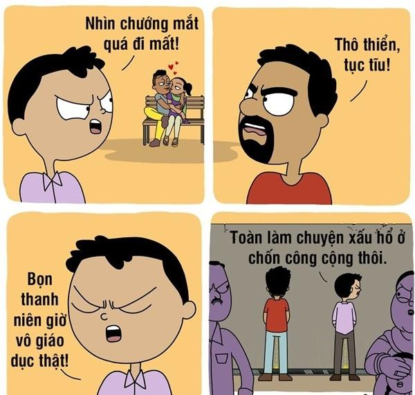 Những điều khó tin nhưng vẫn xảy ra thường xuyên ở Ấn Độ-4