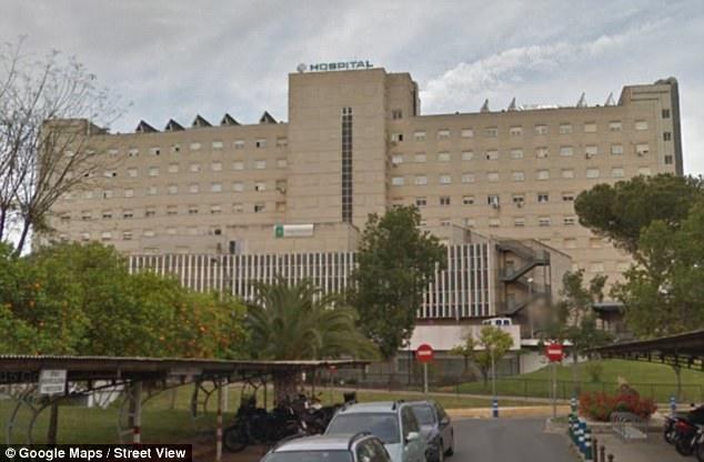 Tai nạn kinh hoàng: Sản phụ đứt lìa cơ thể khi được di chuyển bằng thang máy bệnh viện-2