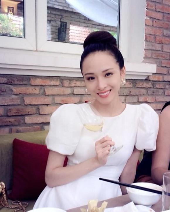 Nhan sắc biến đổi chóng mặt của Hoa hậu Phương Nga sau 2 tháng ra tù-5