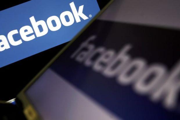 6 thanh niên cưỡng bức tập thể 2 bé gái, quay clip tung lên Facebook gây phẫn nộ-1