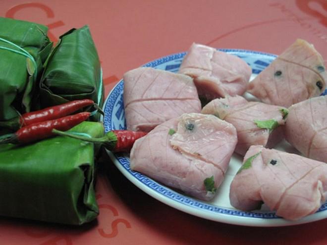 Đến Bình Định chỉ cần ăn gié bò, nhâm nhi ly rượu bàu đá là khoái quên đường về-2
