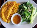 9 món ăn đường phố Châu Á hút hồn các bạn trẻ thích đi du lịch-10