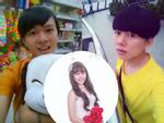 Bỏng mắt với loạt ảnh của hot girl phòng gym đến từ Quảng Ninh-13
