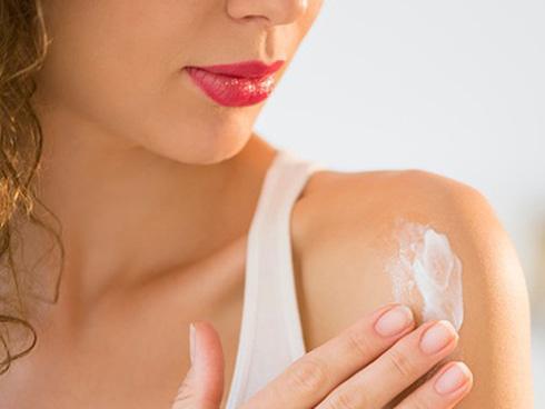 Dấu hiệu nên ngừng sử dụng kem dưỡng ẩm