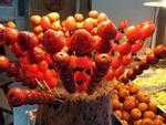 9 món ăn đường phố Châu Á hút hồn các bạn trẻ thích đi du lịch