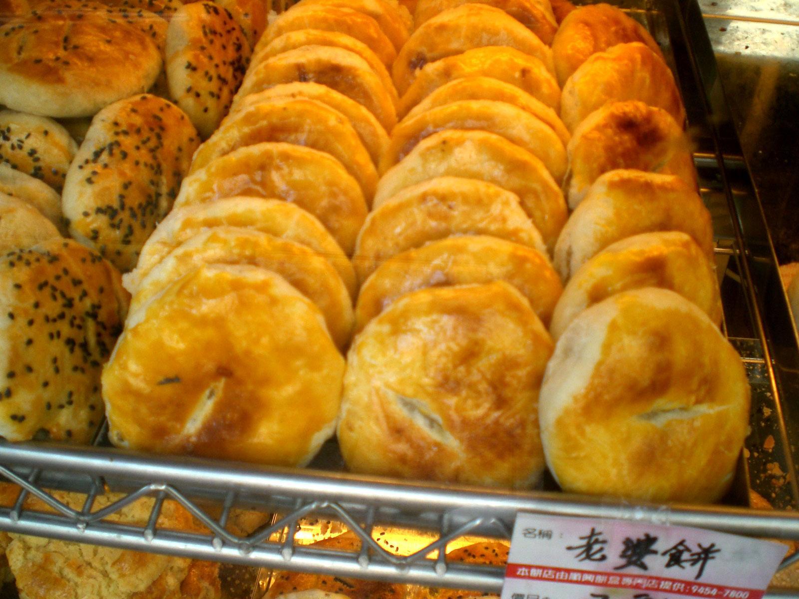 9 món ăn đường phố Châu Á hút hồn các bạn trẻ thích đi du lịch-1