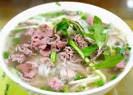 9 món ăn đường phố Châu Á hút hồn các bạn trẻ thích đi du lịch-2