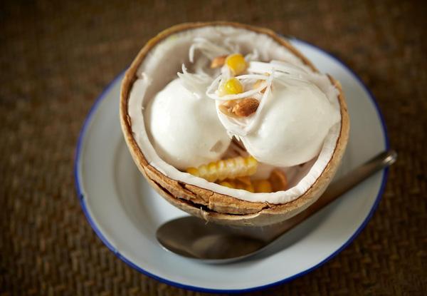 9 món ăn đường phố Châu Á hút hồn các bạn trẻ thích đi du lịch-6