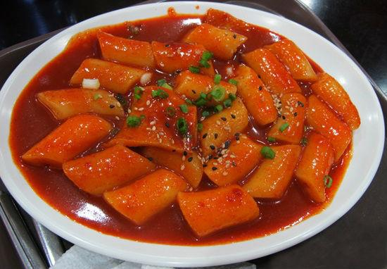 9 món ăn đường phố Châu Á hút hồn các bạn trẻ thích đi du lịch-9