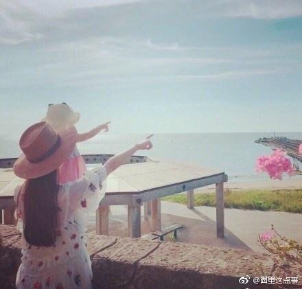 Căn hộ 450 tỷ đồng của Châu Kiệt Luân quá hợp với vẻ đẹp xuất sắc của vợ trẻ siêu mẫu-6